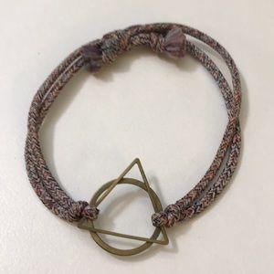 Jewelry - Bracelet Bohemia style ( New)